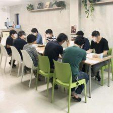(株)CAL安全衛生協力会-R元年10月
