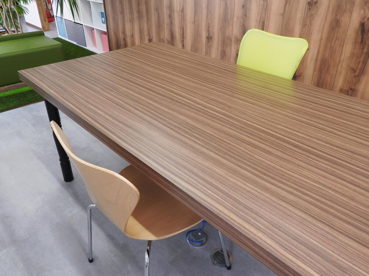 テーブルカバー